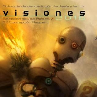 Visiones 2016