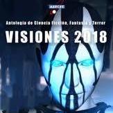 Visiones 2018